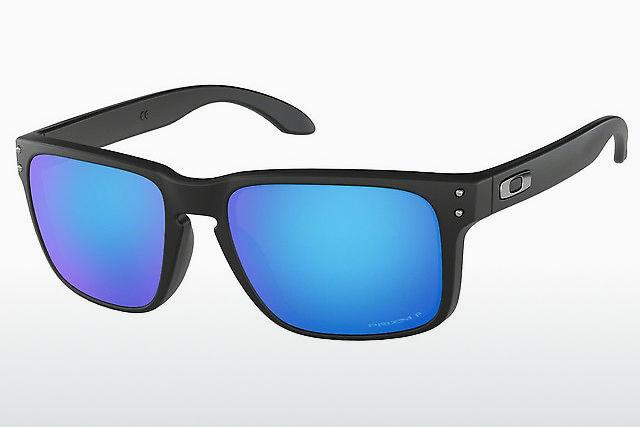 Buy sunglasses online at low prices (840 products) 9902e2f4453