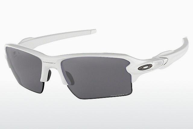 Buy Oakley sunglasses online at low prices d19033108163