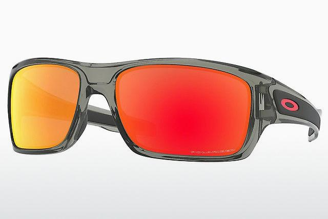 e0bdaace6d4 Buy sunglasses online at low prices (4