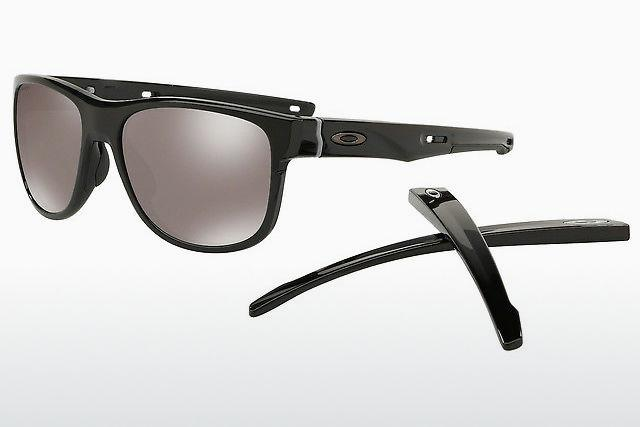 3c1650f9c5 Buy sunglasses online at low prices (349 products)