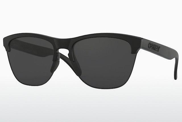 493e5514f64 Buy sunglasses online at low prices (1