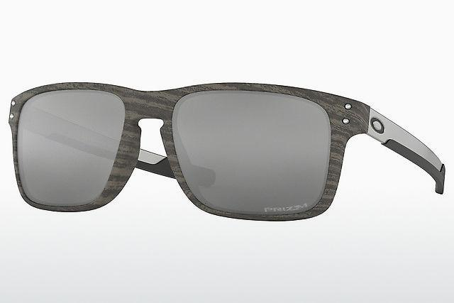 2747296f03 Buy sunglasses online at low prices (804 products)
