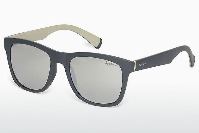 Buy Pepe Jeans sunglasses online at low prices f949c907d4