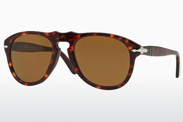 69e6a43567 Buy sunglasses online at low prices (371 products)