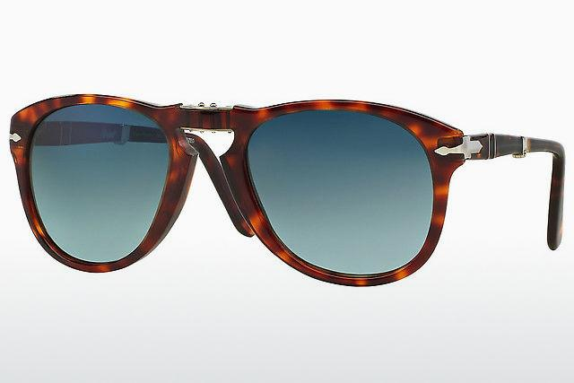 3ee3e759a6e Buy sunglasses online at low prices (333 products)