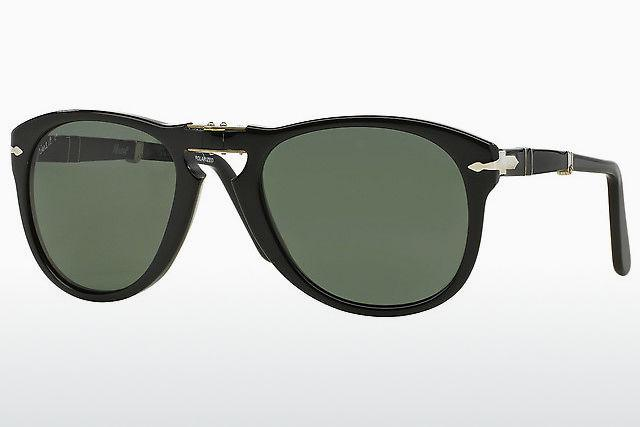 a963b09e30733 Buy sunglasses online at low prices (371 products)