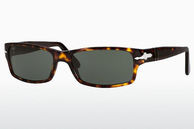 26164230c1f18 Buy sunglasses online at low prices (371 products)
