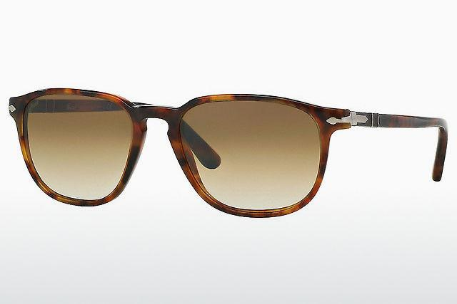 3d1fadc211 Buy sunglasses online at low prices (336 products)