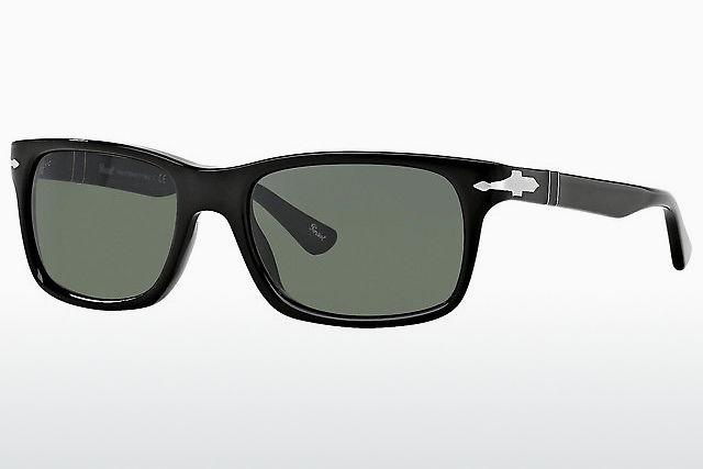 59d362a608 Buy sunglasses online at low prices (336 products)
