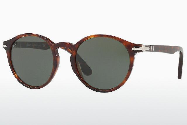 339b0710835 Buy sunglasses online at low prices (400 products)