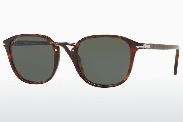 e2993dcf715c0 Buy sunglasses online at low prices (371 products)