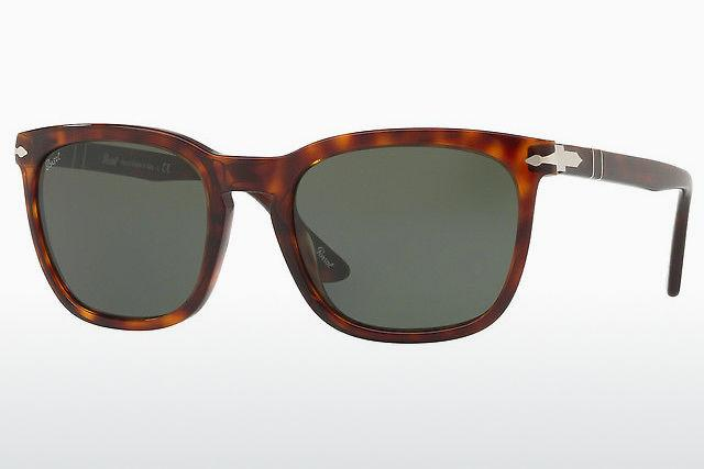 20e0e9b8bfcf Buy sunglasses online at low prices (369 products)