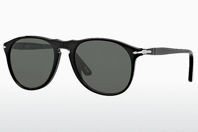 0f8f1b497ff7 Buy sunglasses online at low prices (346 products)