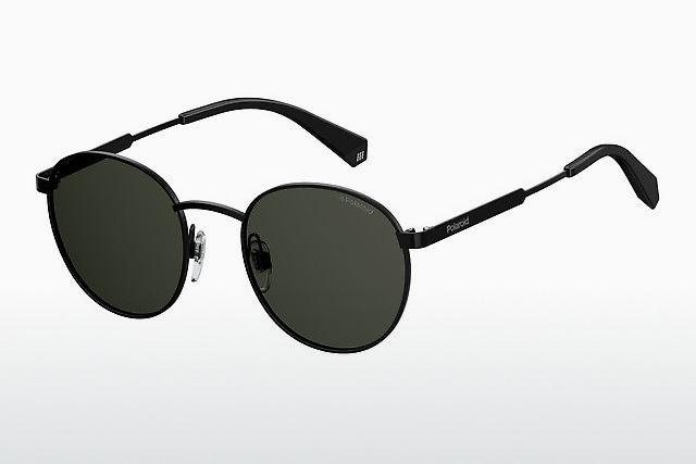 172579dd4c148 Buy sunglasses online at low prices (4