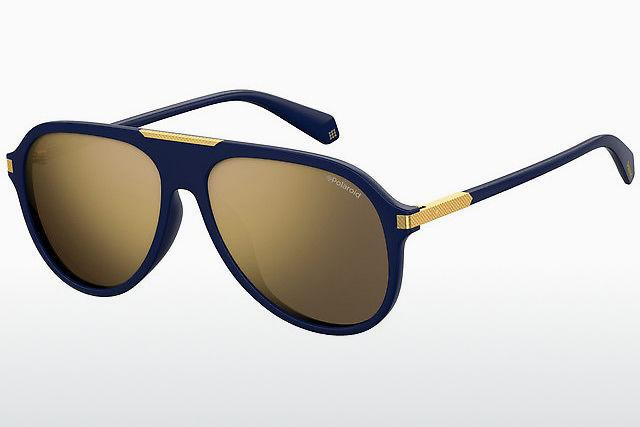 bdfbbc93b4 Buy sunglasses online at low prices (703 products)