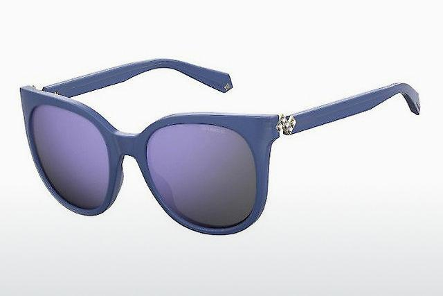 c17bbbbcdb Buy sunglasses online at low prices (238 products)