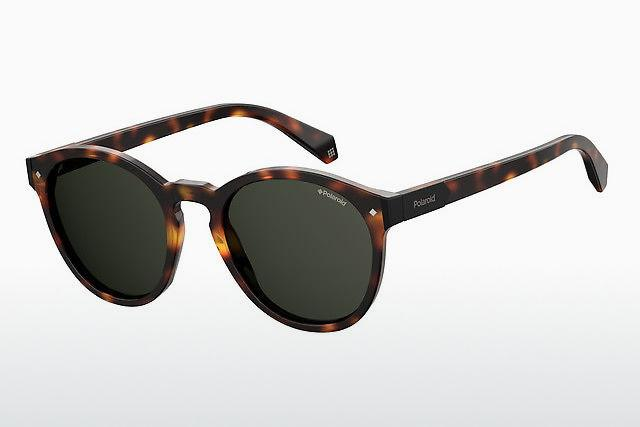 Buy Low Online Sunglasses Products At Prices2 954 dtshrCQx