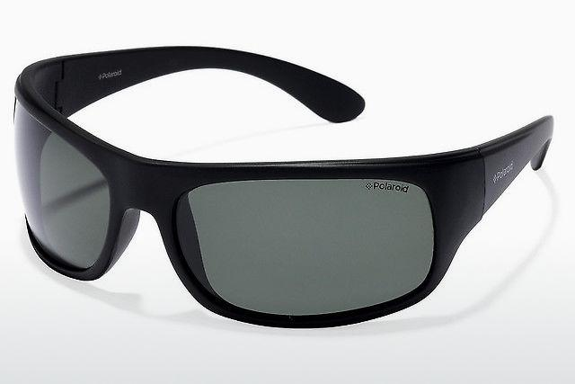 e9813dc0fca2f9 Buy sunglasses online at low prices (837 products)