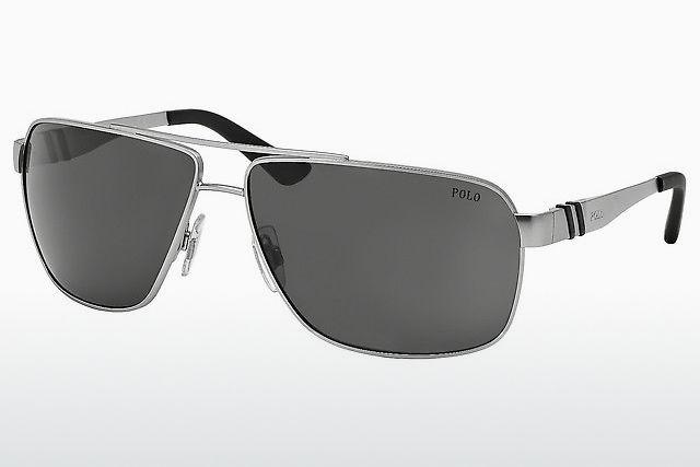 8f2b6a5d899 Buy Polo sunglasses online at low prices