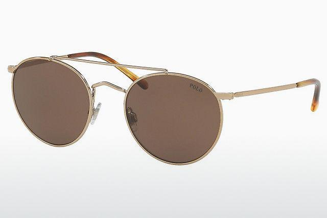 6b66585dec1 Buy Polo sunglasses online at low prices