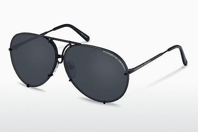 62d7a0b5d210 Buy Porsche Design sunglasses online at low prices