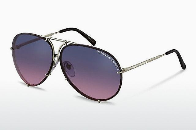 a0eb3ad65c15 Buy Porsche Design sunglasses online at low prices