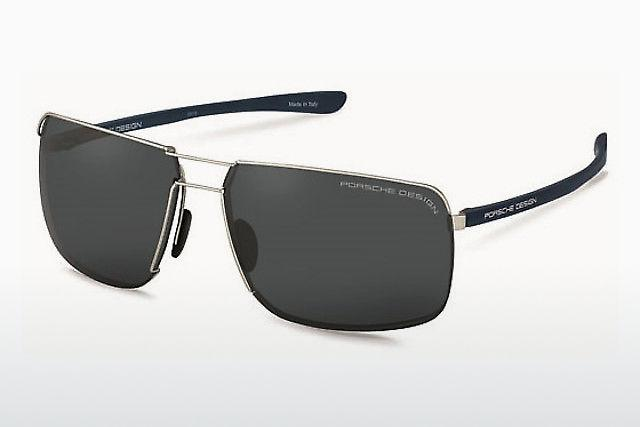 35cf19ada200 Buy Porsche Design sunglasses online at low prices