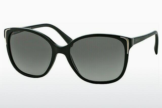 69866130d42 Buy Prada sunglasses online at low prices