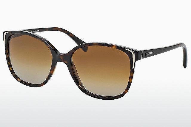 50c19795eed ... wholesale buy prada sunglasses online at low prices 3847d 9216a ...