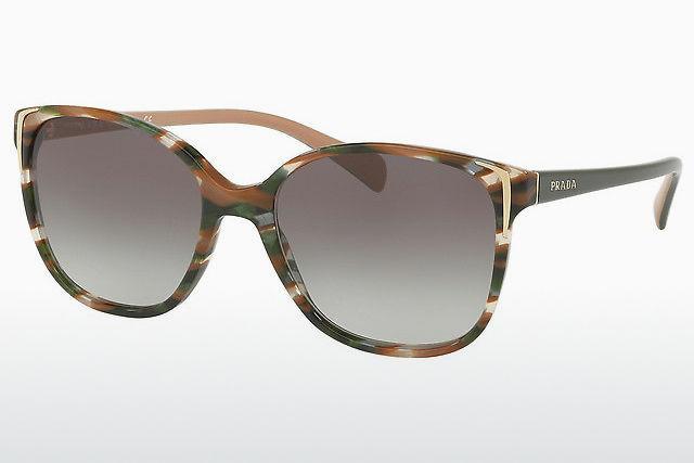 f15f6c28adf2 Buy Prada sunglasses online at low prices