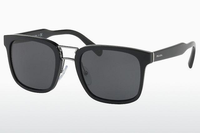 14b480078ff Buy Prada sunglasses online at low prices