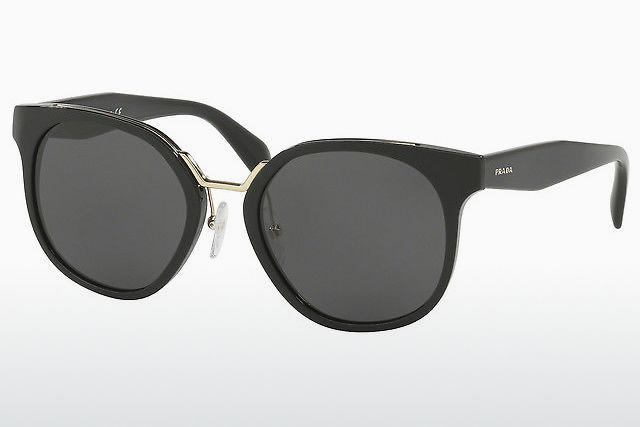 d3ac44fbf1 Buy Prada sunglasses online at low prices