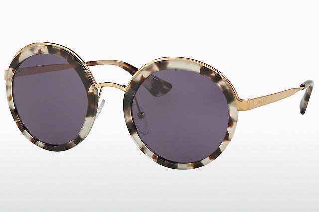 81fe904f9e83 Buy Prada sunglasses online at low prices