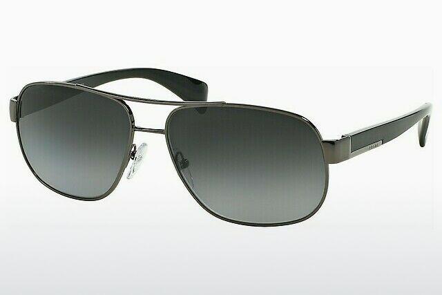 941c1c77e97 Buy Prada sunglasses online at low prices