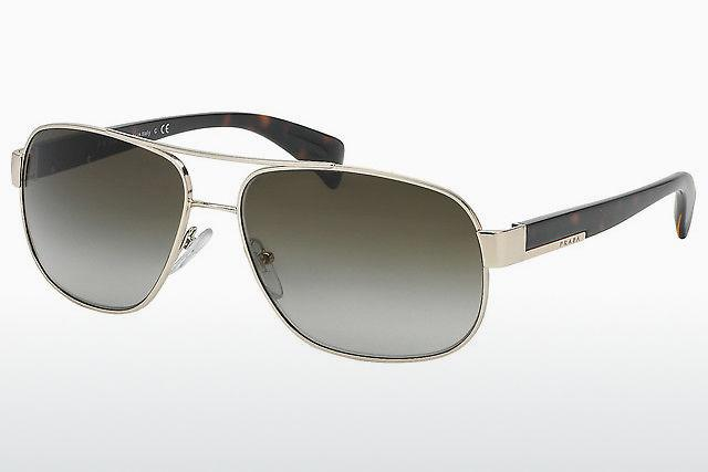 13bf3901eba4 Buy Prada sunglasses online at low prices