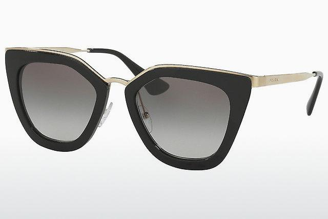 Buy sunglasses online at low prices (10,076 products) 79a6db6cac