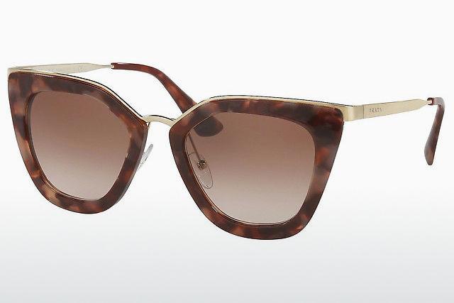 f9e46902c2cf Buy Prada sunglasses online at low prices