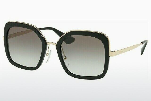 0d78cf86a7 Buy Prada sunglasses online at low prices