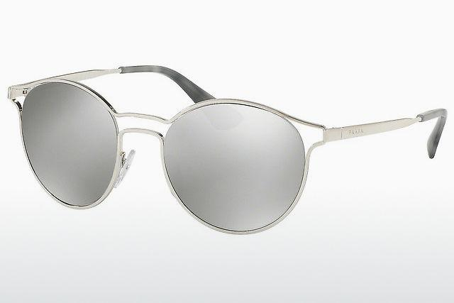 91141eb960a4 Buy Prada sunglasses online at low prices