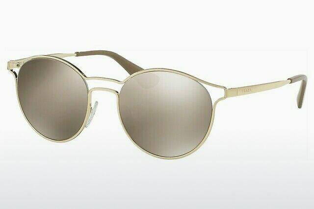 8da34064e4 Buy Prada sunglasses online at low prices