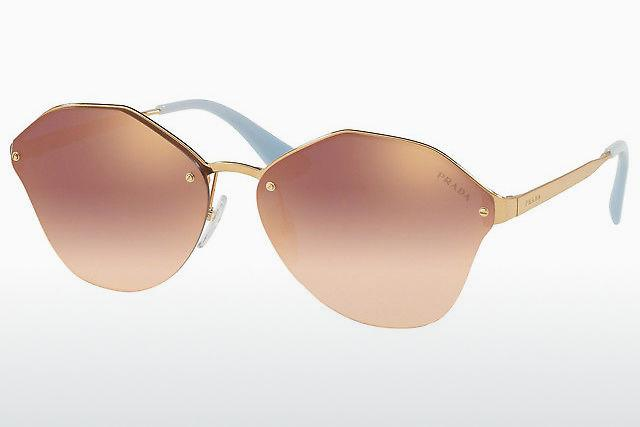 a85ff37a2588 ... wholesale buy prada sunglasses online at low prices a7288 2cdad