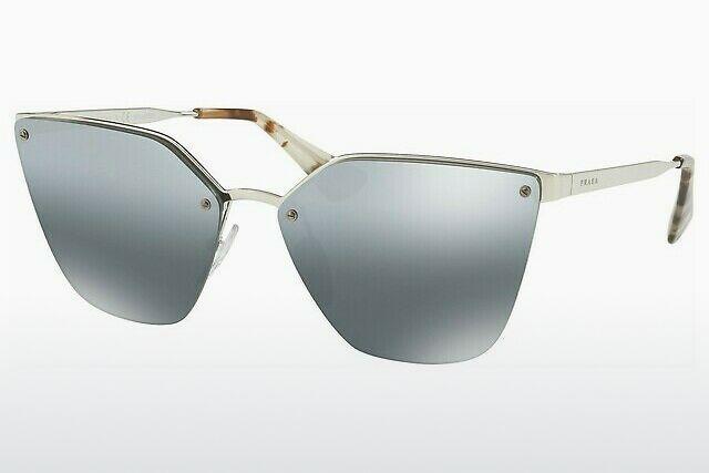 bb20e8c7337 Buy Prada sunglasses online at low prices