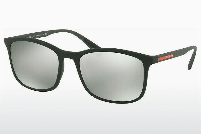e9702aff687c Buy Prada Sport sunglasses online at low prices