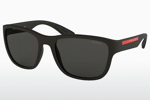 cada8f8271 Buy Prada Sport sunglasses online at low prices