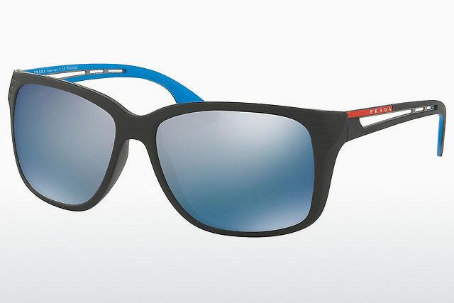 cc091ac93 Buy Prada Sport sunglasses online at low prices