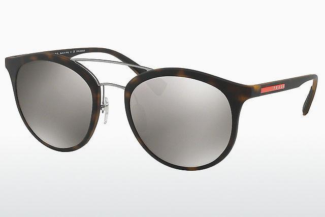 8eb8373be61 Buy Prada Sport sunglasses online at low prices