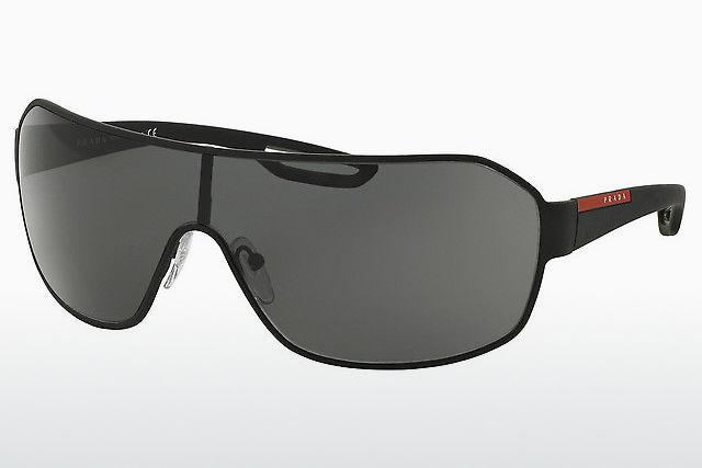 Buy sunglasses online at low prices (29 784431e340b8c