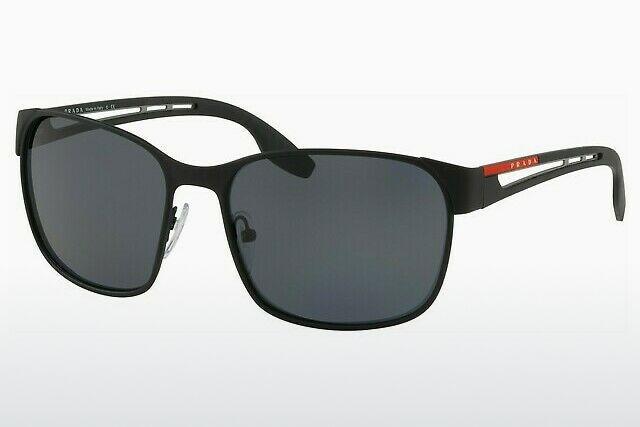 1362ab7e2322 Buy Prada Sport sunglasses online at low prices