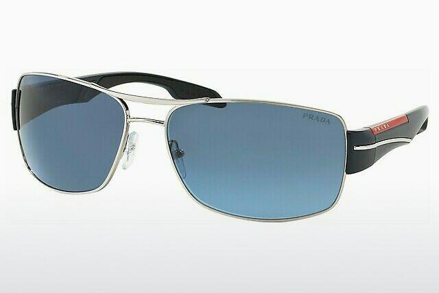 f3881ad076961 Buy Prada Sport sunglasses online at low prices