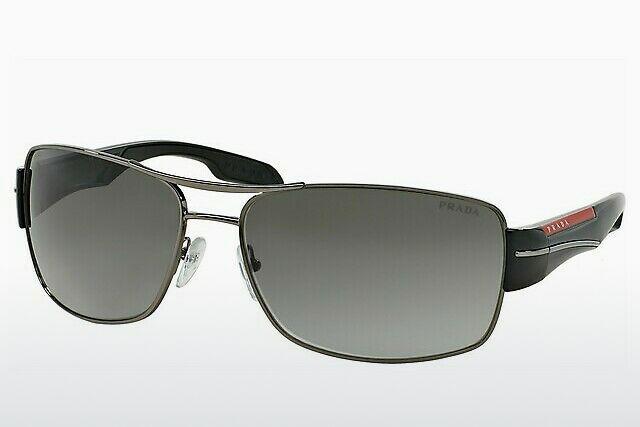 5d458277f ... discount buy prada sport sunglasses online at low prices b897c 24557 ...